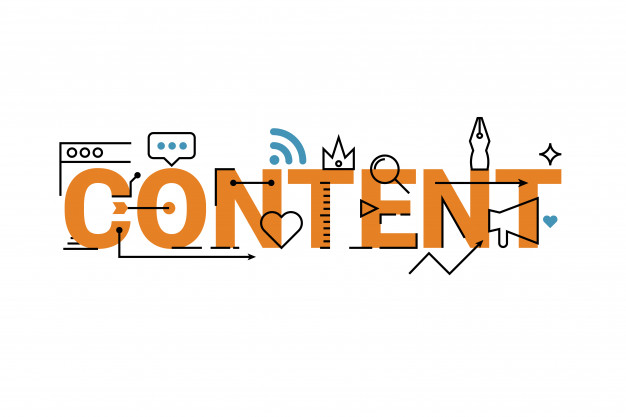 The Future Of Digital Marketing In India , Digital Marketing Company In Udaipur