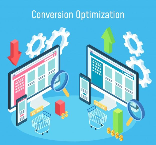The Future Of Digital Marketing In India, nature and scope of digital marketing,| Digital Marketing Services In Udaipur | Digital Marketing Services In Udaipur | Digital Marketing Company In Udaipur