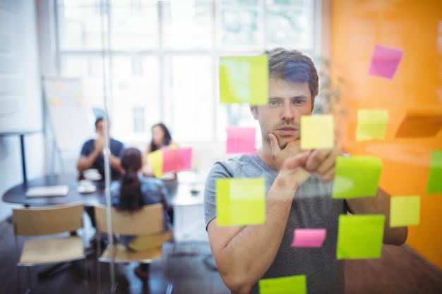 strategic business plan, Digital Marketing Services In Udaipur | Digital Marketing Services In Udaipur | Digital Marketing Company In Udaipur