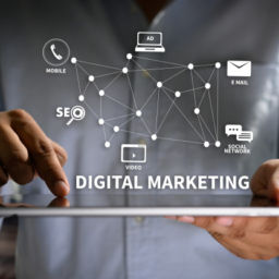 Importance Of Digital Marketing For Any Business | Digital Marketing Services in Udaipur | Digital Marketing Agency in Udaipur