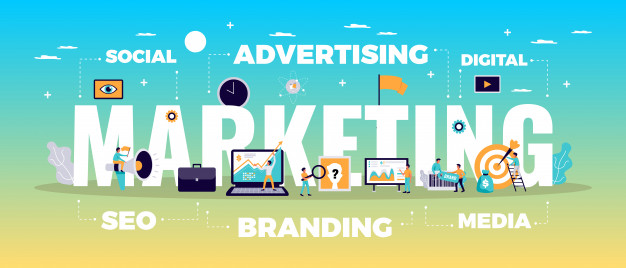 Why digital marketing is important | Digital Marketing Services in Udaipur | Digital Marketing Agency in Udaipur |