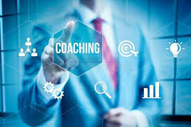 Why business coaching