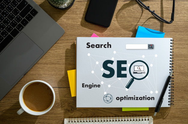 Need of Search engine optimization, Future of digital marketing in india, future of online marketing