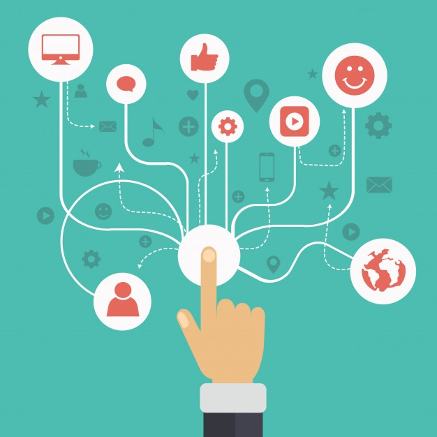 Digital Marketing - Need of Every Business Now   Digital Marketing Services in Udaipur   Digital Marketing Agency in Udaipur  