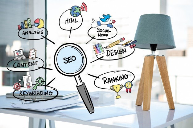 Why Content is King in SEO | Digital Marketing Services in Udaipur | Digital Marketing Agency in Udaipur | Digital Marketing Company in Udaipur