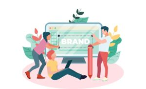 5 Sureshot Tips for Increasing the Brand Awareness of your Business