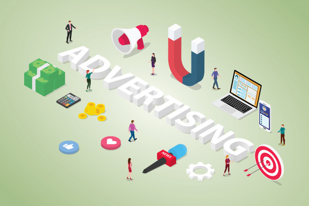 Marketing Tips For Computer Repairing Center   Business Consultant In Udaipur   Digital Marketing Services In Udaipur   Digital Marketing Services In Udaipur   Digital Marketing Company In Udaipur