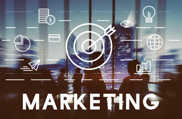 Marketing Tips for Educational Institutes | Business Consultant In Udaipur | Digital Marketing Services In Udaipur | Digital Marketing Services In Udaipur | Digital Marketing Company In Udaipur