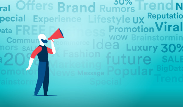 Marketing Tips For Game Zones   Business Consultant In Udaipur   Digital Marketing Services In Udaipur   Digital Marketing Services In Udaipur   Digital Marketing Company In Udaipur