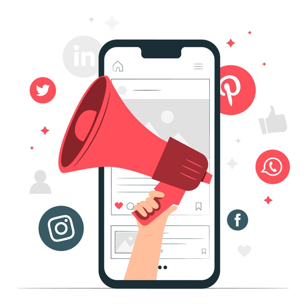 Hospital Marketing Strategies  Business Consultant In Udaipur   Digital Marketing Services In Udaipur   Digital Marketing Services In Udaipur   Digital Marketing Company In Udaipur