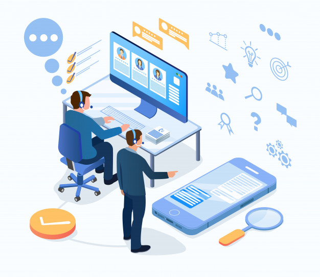 Hospital Marketing Strategies  Business Consultant In Udaipur   Digital Marketing Services In Udaipur   Digital Marketing Services In Udaipur   Digital Marketing Company In Uaipur