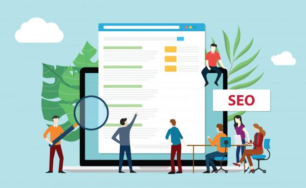 Marketing Tips for Interior Designer   Business Consultant In Udaipur   Digital Marketing Services In Udaipur   Digital Marketing Services In Udaipur   Digital Marketing Company In Udaipur