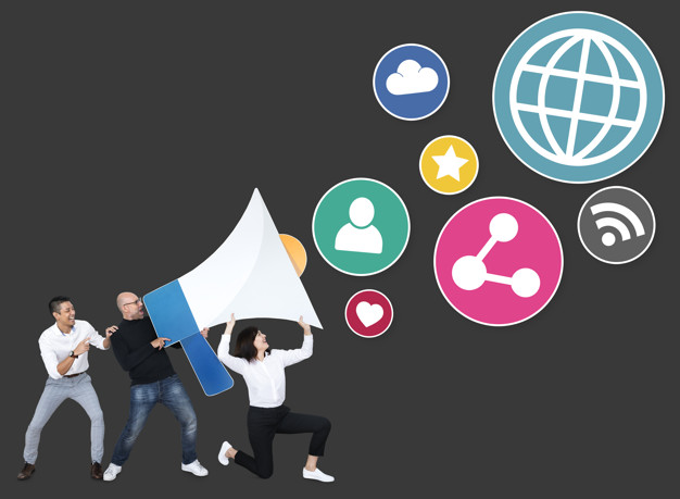 Marketing Tips For Restaurants   Business Consultant In Udaipur   Digital Marketing Services In Udaipur   Digital Marketing Services In Udaipur   Digital Marketing Company In Udaipur