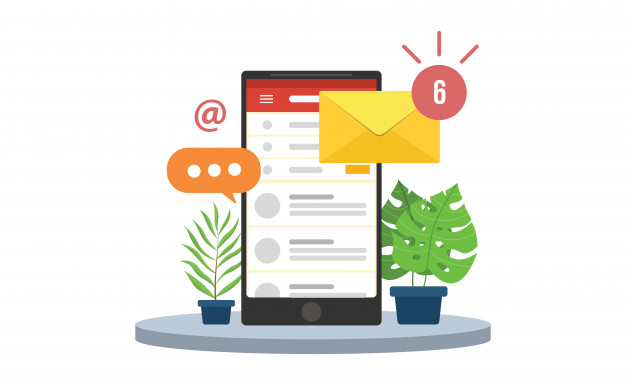 Marketing Tips For Salon | Business Consultant In Udaipur | Digital Marketing Services In Udaipur | Digital Marketing Services In Udaipur | Digital Marketing Company In Uaipur