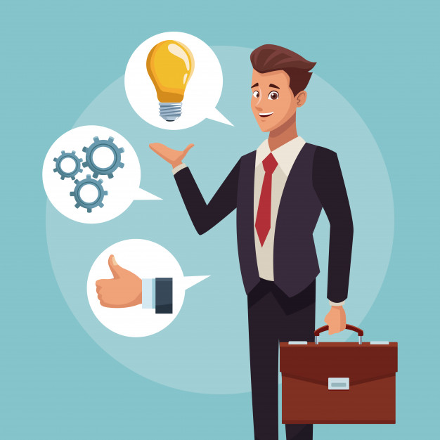 Marketing Tips for Tiffin Centers   Business Consultant In Udaipur   Digital Marketing Services In Udaipur   Digital Marketing Services In Udaipur   Digital Marketing Company In Udaipur