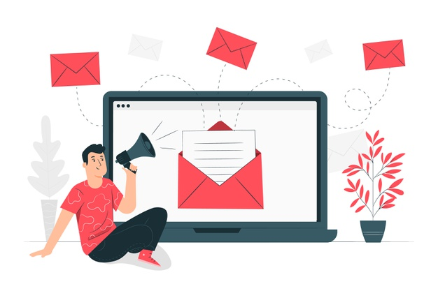 Marketing Tips For Tailoring Service | Business Consultant In Udaipur | Digital Marketing Services In Udaipur | Digital Marketing Services In Udaipur | Digital Marketing Company In Udaipur