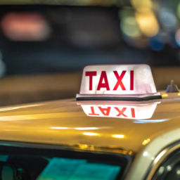 Marketing Tips for Taxi Business | Business Consultant In Udaipur | Digital Marketing Services In Udaipur | Digital Marketing Services In Udaipur | Digital Marketing Company In Udaipur