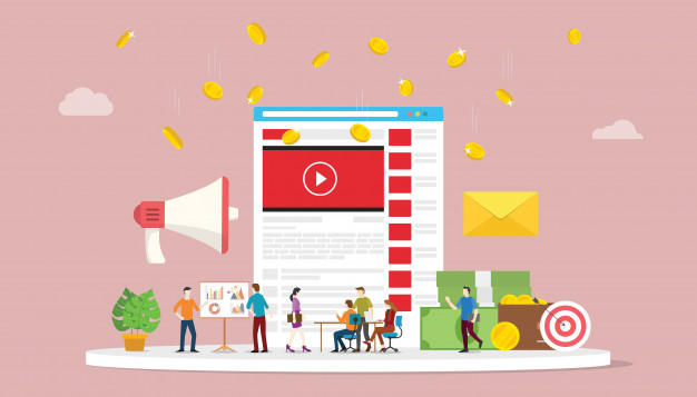 Restaurant Marketing Ideas   Business Consultant In Udaipur   Digital Marketing Services In Udaipur   Digital Marketing Services In Udaipur   Digital Marketing Company In Udaipur