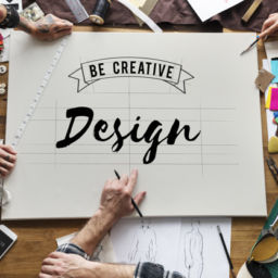 Marketing Tips For Fashion Designing Institute | Business Consultant In Udaipur | Digital Marketing Services In Udaipur | Digital Marketing Services In Udaipur | Digital Marketing Company In Udaipur
