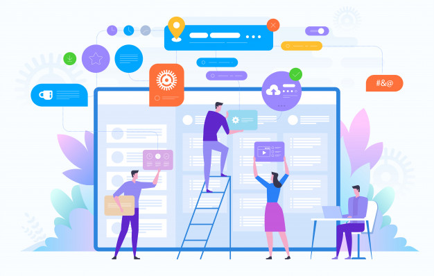 Search Engine Optimization (SEO) | Business Consultant In Udaipur | Digital Marketing Services In Udaipur | Digital Marketing Services In Udaipur | Digital Marketing Company In Udaipur