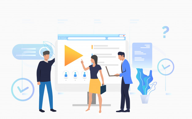 Video Creation And Marketing   Business Consultant In Udaipur   Digital Marketing Services In Udaipur   Digital Marketing Services In Udaipur   Digital Marketing Company In Udaipur