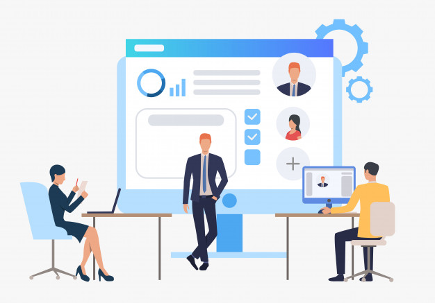 Social Media Marketing   Business Consultant In Udaipur   Digital Marketing Services In Udaipur   Digital Marketing Services In Udaipur   Digital Marketing Company In Udaipur
