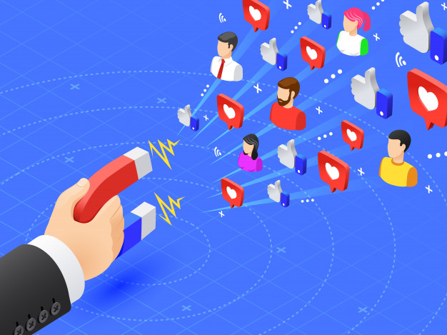 Sales Oriented Lead Generation   Business Consultant In Udaipur   Digital Marketing Services In Udaipur   Digital Marketing Services In Udaipur   Digital Marketing Company In Udaipur