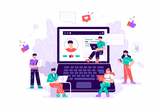 E-Commerce Marketing Service   Business Consultant In Udaipur   Digital Marketing Services In Udaipur   Digital Marketing Services In Udaipur   Digital Marketing Company In Udaipur