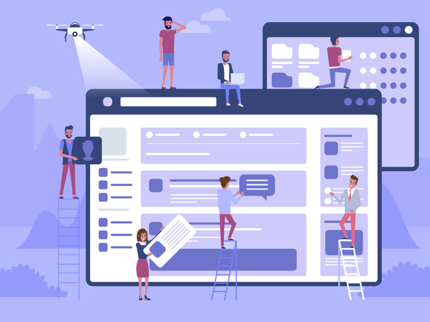 Search Engine Marketing (SEM)   Business Consultant In Udaipur   Digital Marketing Services In Udaipur   Digital Marketing Services In Udaipur   Digital Marketing Company In Udaipur