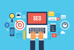 Importance of SEO In Hindi